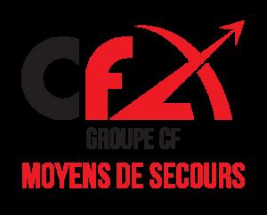 Groupe CF Moyens De Secours