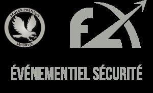 Logo Groupe CF Evenementiel Sécurité